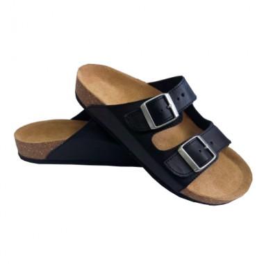 Обувь «Экоортос», Модель 1, р. 34-45 285c41c4096